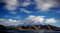 Private Karakul Lake Day trip from Kashgar, Xinjiang, Private Sightseeing Tours