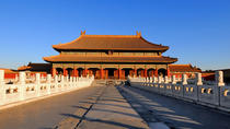 Two Days Beijing Boutique Tour, Beijing, Shopping Tours