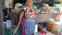 Cancun Street Food and Local Market Tour, Cancun, Food Tours