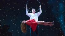 Hamners' New Year's Eve Fiesta, Branson, Theater, Shows & Musicals