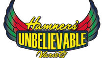 Hamners' Unbelievable Variety Show, Branson, Theater, Shows & Musicals