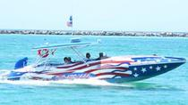 Private Boat Charter with Captain in Destin, Destin, Custom Private Tours