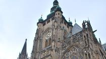 From Prague Castle to the Old Town Private Tour, Prague, Historical & Heritage Tours