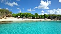 Beach and Eco Tour of Curacao, Curacao, null