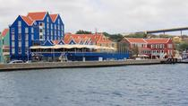 Curacao Island and Mambo Beach Tour, Curazao