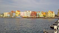 Curacao Island and Sea Aquarium Tour, Curacao, City Tours