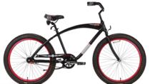 New Orleans 4 Hour Single Speed Bicycle Rental, New Orleans, Bike & Mountain Bike Tours