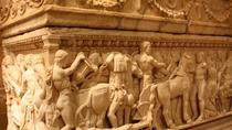 Private Tour: Museums of Beirut Day Trip, Beirut, Day Trips