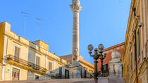 Brindisi 2-hour private tour: the most important Roman Empire port, Brindisi, Private Sightseeing ...