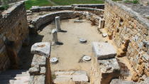 Canne della Battaglia Archaeological Ruins Guided Tour, Puglia, Cultural Tours