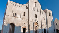 Private Tour: 2-Hour Bari Walking Tour, Bari, Private Sightseeing Tours