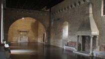 Private tour Gioia del Colle, a treasure of antiquity, Bari, Private Sightseeing Tours