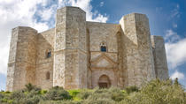 The Charm and Mystery of Castel del Monte 2-Hour Guided Tour, Bari, Cultural Tours