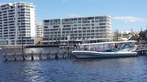 Mandurah Dolphin Island Adventure, Perth, 4WD, ATV & Off-Road Tours