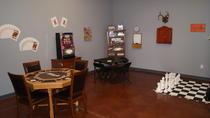 The Gameroom Escape Room, San Antonio, Family Friendly Tours & Activities