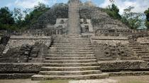 Tour to Lamanai Ruins, San Ignacio, Archaeology Tours