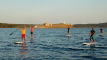 Stand up Paddle Rental in Menorca, Menorca, Other Water Sports