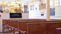 Small Group Walking Tour in Paris Jewish Marais with Synagogue, Paris, Cultural Tours