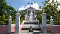 Island Sightseeing Tour in Nassau, Nassau, City Tours