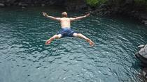 Extreme Waterfalls Adventure in Jaco, Jaco, Nature & Wildlife