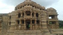 Gwalior Tour - Same Day Tour to Gwalior From Agra, Agra, Private Sightseeing Tours