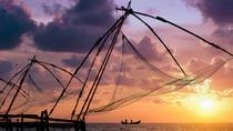 Kerala - God's Own Country, Kochi, Cultural Tours