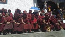 Ladakh - The Little Tibet, Leh, Private Sightseeing Tours