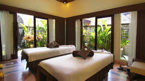 Traditional Balinese Spa Package in Seminyak, Kuta, Day Spas