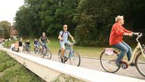 Polish Countryside and Tyniec Abbey Bike Tour from Krakow, Krakow, Bike & Mountain Bike Tours