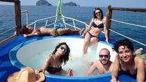 Half-Day Island Hopping and Snorkeling to Koh Taen, Koh Samui, Day Cruises