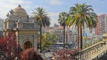 Half-Day Small-Group Panoramic Santiago Tour, Santiago, Private Sightseeing Tours