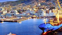 Small Group Full Day - Viña Del Mar - Valparaiso - Casablanca - Reñaca, Santiago, ...