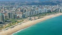 Small Group Full Day - Viña Del Mar - Valparaiso - Casablanca - Reñaca