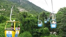 Chua Chan Mountain Temple and Giang Dien Falls Day Trip from Ho Chi Minh City, Ho Chi Minh City,...