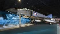Fleet Air Museum Admission Ticket, Bath, Attraction Tickets