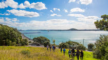 Historical Walking Tour of Tamaki from Auckland, Auckland, City Tours