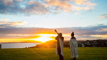 Ra Karakia Dawn Ceremony Experience from Auckland, Auckland, Cultural Tours