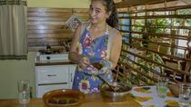 Coconut Experience Tour in Puerto Jimenez, Puerto Jiménez, Food Tours