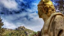 Full-Day Sintra and Cascais Tour, Cascais, Day Trips
