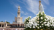 Half Day Fátima from Lisbon or Sintra, Lisbon, Private Sightseeing Tours