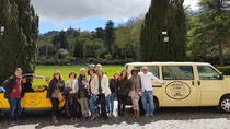 Sintra and Cascais Group Tour, Cascais, Day Trips