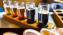 Niagara Craft Brewery Tour, Niagara Falls & Around, Beer & Brewery Tours