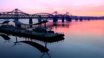 Dandong Border City Day Tour, Dandong, Private Sightseeing Tours