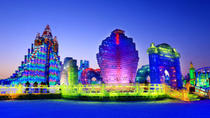 Harbin Ice And Snow Festival Private Day Tour, Dalian, Private Sightseeing Tours