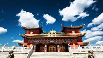 Shenyang City Historical Highlight Private Day Tour, Northern China, Private Sightseeing Tours