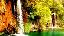 Plitvice Lakes and Rastoke village SMALL GROUP afternoon tour, Zagreb, Cultural Tours
