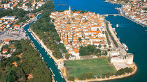 Private Day Trip to Trogir from Split, Split, Private Day Trips