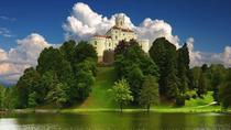 Varazdin City and Trakoscan Castle Private Day Trip from Zagreb, Zagreb, Private Day Trips