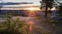 Best Of Rovaniemi, Rovaniemi, Ski & Snow