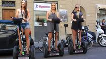2.5-Hour Segway Tour in Florence, Florence, Segway Tours